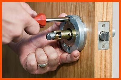 Norfolk VA Locksmith Store Norfolk, VA 757-574-0774